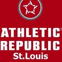 Athletic Republic St. Louis
