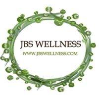 JBS Wellness