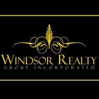 Windsor Realty Group, Inc.