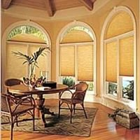 Miller Window Fashions