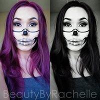 Beauty By Rachelle