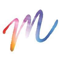 Matsui International Company, Inc.