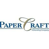 PaperCraft, Inc.