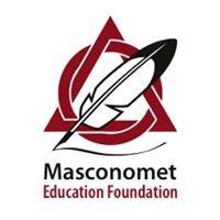 Masconomet Education Foundation