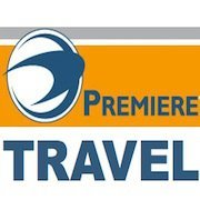 Premiere Travel