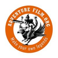 Adventure Film Festival Chicago