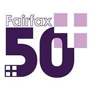 Fairfax County 50+