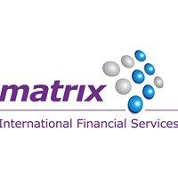 Matrix-IFS