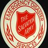 Emergency Disaster Services - Salvation Army Indiana Division