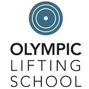 Olympic Lifting School -en del av Athletic Sports School