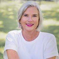 Beverly Hughes Evans, Realtor, Central Florida
