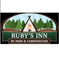 Ruby's Inn RV Park and Campground