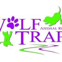 Wolf Trap Animal Rescue