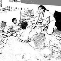 Risitas - Spanish 4 Kids