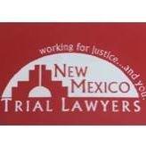 New Mexico Trial Lawyers Association - NMTLA
