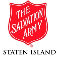 The Salvation Army of Staten Island