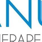 Janus Biotherapeutics