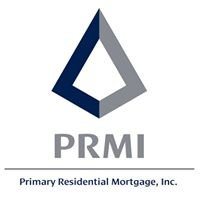 Primary Residential Mortgage | Primary Local