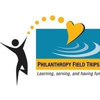 Philanthropy Field Trips