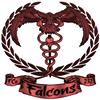 Foxtrot Company, 232d Medical Battalion