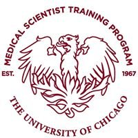 University of Chicago MSTP