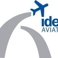 Ideal Aviation Avionics & Mx
