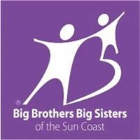 Big Brothers Big Sisters of the Sun Coast - Highlands/Hardee Counties