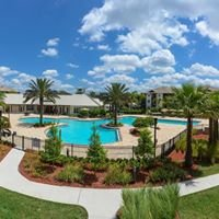 Cabana and Galleria Club Rental Community Jacksonville, Florida