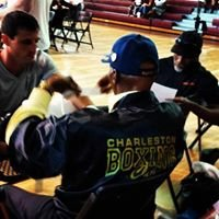 Charleston Boxing Club