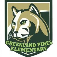 Greenland Pines PTA