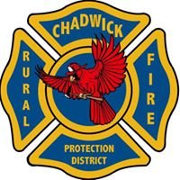 Chadwick Rural Fire Protection District