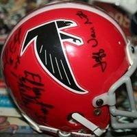 Atlanta Falcons Museum
