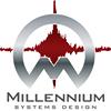 Millennium Systems Design