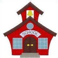 Koa Elementary School