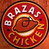 Brazas Chicken