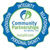 Community Partnerships - Emmett, Idaho