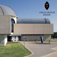 Junior Associates of the African American Museum Dallas