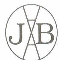 JABA Club