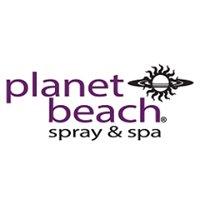 Planet Beach  Bartram Park