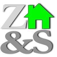 Zayas & Sims Realty, LLC