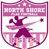 North Shore Flag Football