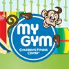My Gym Jacksonville Mandarin