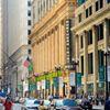 Northern Trust - Chicago - LaSalle Street