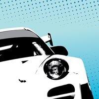 Lufteknic - Porsche Parts & Service
