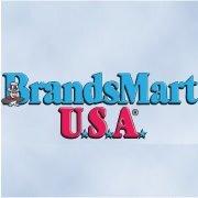 BrandsMart USA - Sawgrass Mills, FL