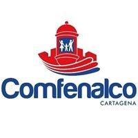 Comfenalco Cartagena