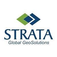 Strata Systems