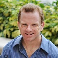 Mike Dodge Naples Florida Real Estate - John R. Wood Properties