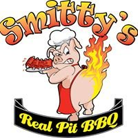 Smitty's Real Pit BBQ LLC
