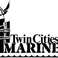 Twin Cities Marine